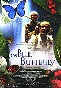 TV program: Modrý motýl (The Blue Butterfly)