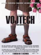 TV program: Vojtech