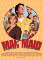 TV program: Pokojský (Man Maid)