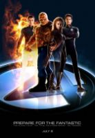 TV program: Fantastická čtyřka (Fantastic Four)