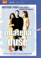 TV program: Zmatená duše (Numb)