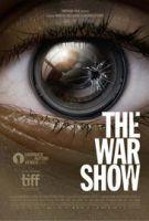 Ve válečné show (The War Show)