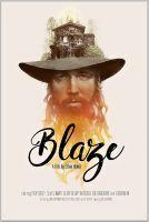 TV program: Blaze