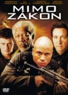 TV program: Mimo zákon (Edison)