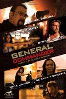 Nelegální obchod (General Commander)