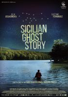 TV program: Sicilské přízraky (Sicilian Ghost Story)