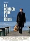 TV program: Poslední na cestu (Le dernier pour la route)