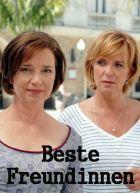 TV program: Poslední léto (Beste Freundinnen)