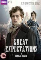 Nadějné vyhlídky (Great Expectations)