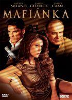 TV program: Mafiánka (Wisegal)