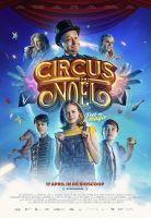 Cirkus Noel (Circus Noël)