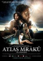 TV program: Atlas mraků (Cloud Atlas)