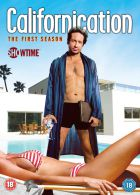 TV program: Californication
