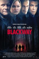 TV program: Pojď se mnou (Blackway)