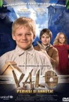 TV program: Volba (Valo)