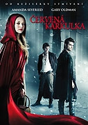 TV program: Červená Karkulka (Red Riding Hood)