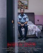 Cenzor (Görülmüştür)