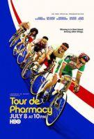 TV program: Tour de doping (Tour De Pharmacy)