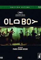 TV program: Old Boy (Oldboy)