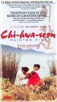 Opojen ženami a malováním (Chihwaseon)