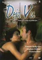 TV program: Déjà Vu