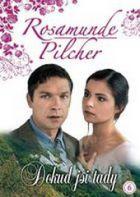 TV program: Dokud jsi tady (Rosamunde Pilcher - Solange es dich gibt)