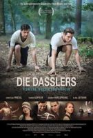 TV program: Rivalové navždy - bitva o tenisky (Die Dasslers)