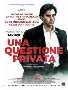 Soukromá záležitost (Una questione privata)