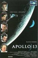 TV program: Apollo 13