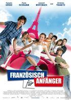 TV program: Francouzský polibek pro začátečníky (Französisch für Anfänger)