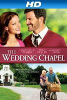 TV program: The Wedding Chapel