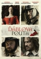 TV program: Ďáblova pouta (The Devil's Whore)