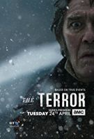 TV program: The Terror