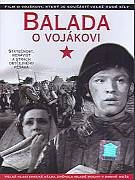 TV program: Balada o vojákovi (Ballada o soldate)