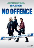 TV program: Na straně zákona (No Offence)