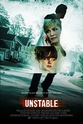 TV program: Nebezpečný podnájemník (Unstable)