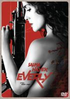 TV program: Everly