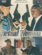 TV program: Tajná zbraň (Cyberflic)