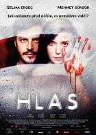 TV program: Hlas (Ses)