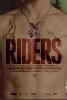 TV program: Motorkáři (Riders)