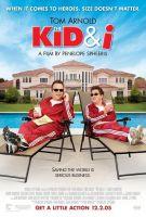 TV program: Mladej a já (The Kid & I)