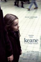 TV program: Keane