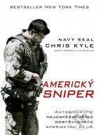 TV program: Americký Sniper (American Sniper)