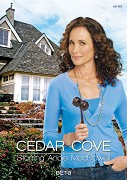 TV program: Cedar Cove