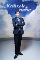 TV program: Kousek nebe