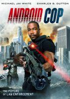 TV program: Android Cop