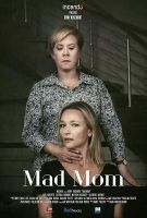 TV program: Šílená matka (Mad Mom)
