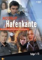 TV program: Policie Hamburk (Notruf Hafenkante)