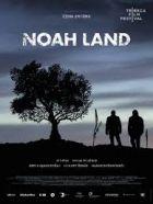 TV program: Noemova zem (Noah Land)