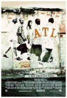 TV program: ATL